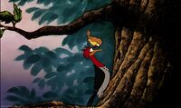 Fox1-disneyscreencaps com-349