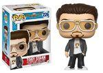 Funko POP! - Tony Stark