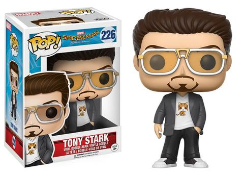 File:Funko POP! - Tony Stark.jpg