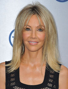 Heather Locklear cropped