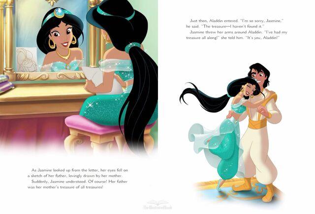 File:Jasmine's Royal Wedding (11).jpg