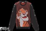 Jungle Book Kenzo Shere Khan Shirt