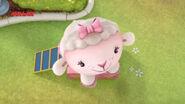 Lambie in the air2