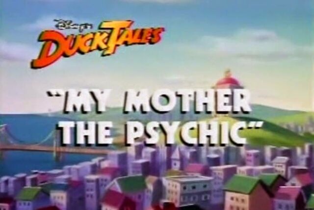 File:My Mother the Psychic Title Card.jpg