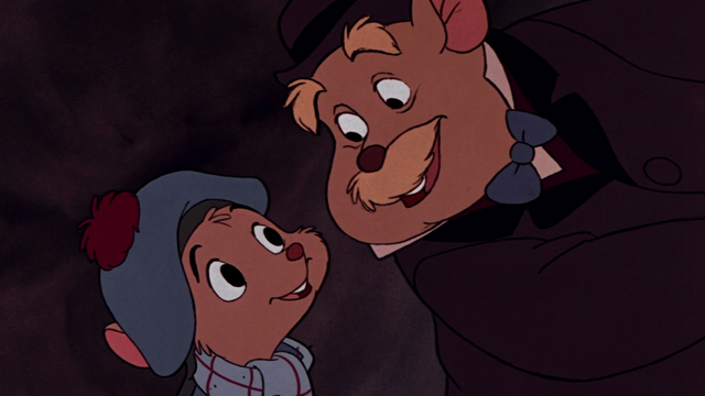 File:Olivia with Dr. Q, D.png