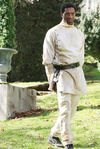 Once Upon a Time - 5x22 - Only You - Released Images - Man