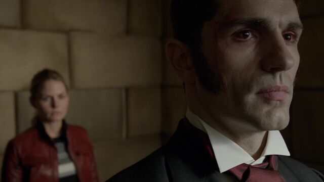File:Once Upon a Time - 6x01 - The Savior - Hyde in Asylum.jpg