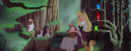 Sleeping-beauty-disneyscreencaps.com-2998