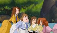 Tarzan-jane-disneyscreencaps.com-1638