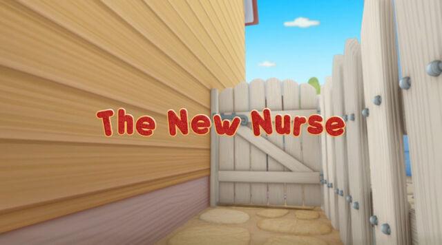File:The New Nurse.jpg