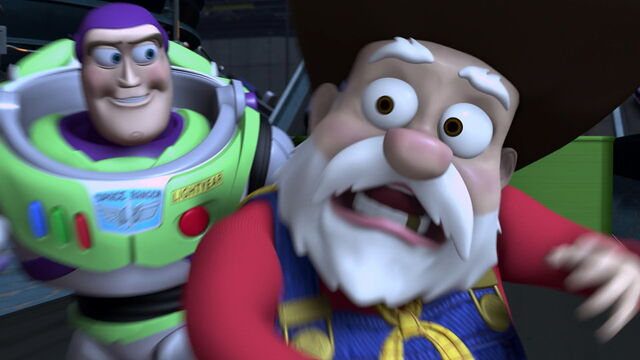 File:Toy-story2-disneyscreencaps.com-9055.jpg