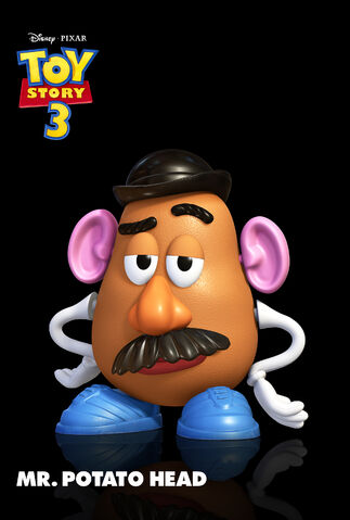 File:Toy Story 3 - Mr. Potato Head - Poster 2.jpg