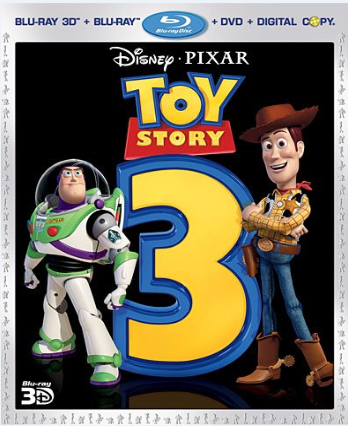 File:Toy Story III.png