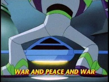 File:War and Peace and War.jpg