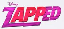 File:ZappedLogo.png