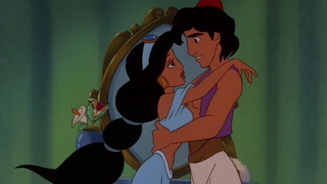 File:Aladdin and Jasmine - The Return of Jafar (4).jpg