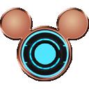 Badge-4626-1