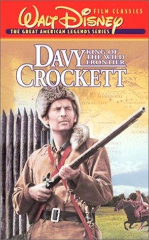File:Davy Crockett.jpg