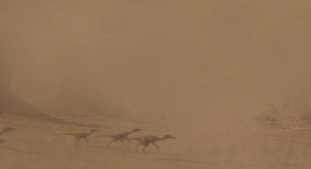 File:Dinosaur-disneyscreencaps com-2872.jpg