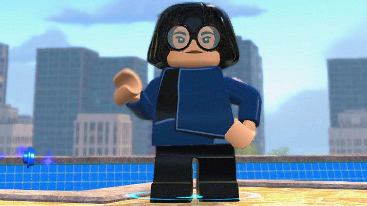 File:Edna mode.jpg