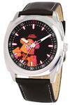 Ewatchfactory 2011 fozzie bear vector watch