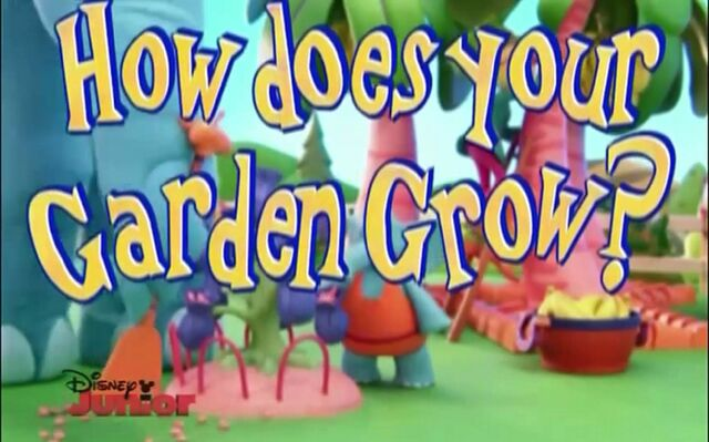 File:How Does Your Garden Grow JoJo's Circus.jpg