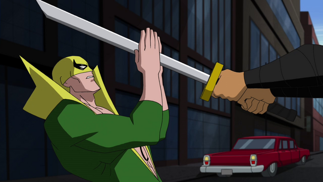 File:Iron Fist New Avengers2.png