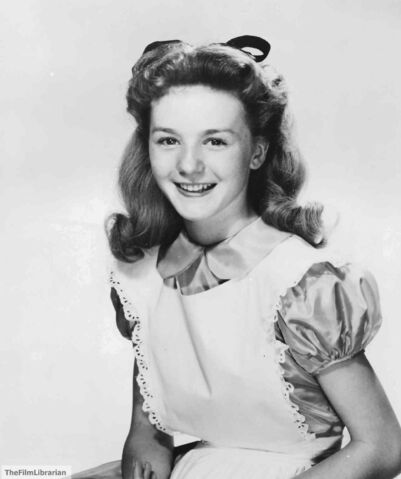 File:Kathryn-beaumont-profile-picture.jpg