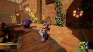 Kingdom Hearts III 48