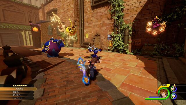 File:Kingdom Hearts III 48.jpg
