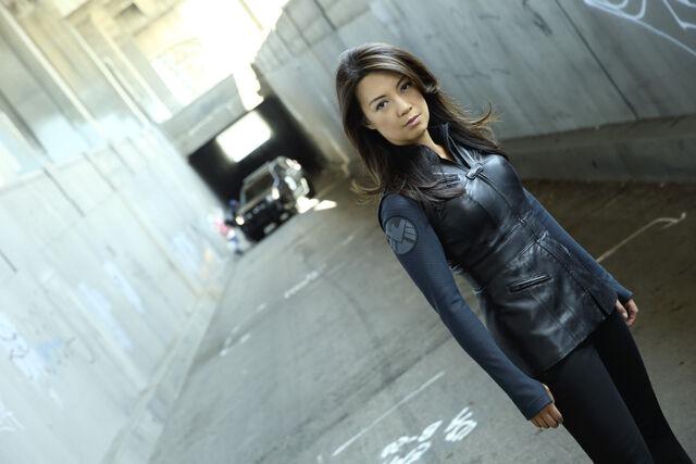 File:Melinda May Season 1 01.jpg