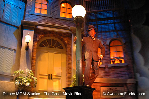 File:Mgm-movie-ride-b.jpg