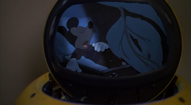 File:Mickey Mouse in Flubber.png