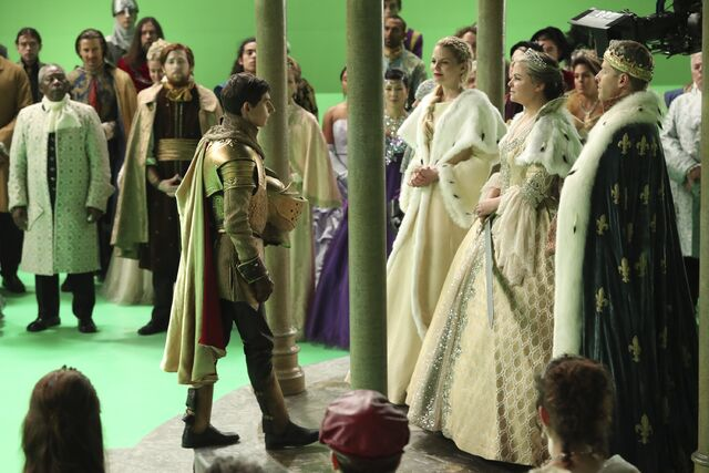 File:Once Upon a Time - 6x10 - Wish You Were Here - Production Images 2.jpg