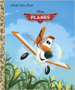 File:Planes lgb.jpg