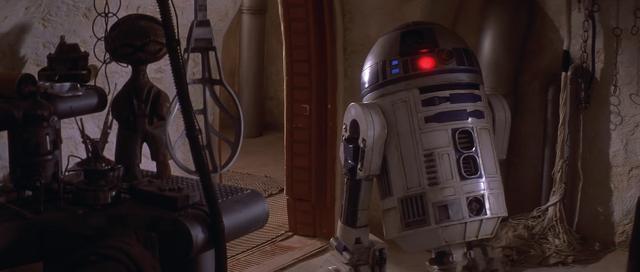 File:R2-D2-in-the-phantom-menace-1.png