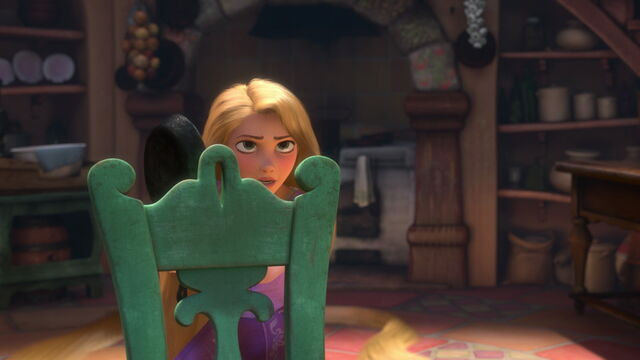 File:Rapunzel-Tangled-Blu-ray-4.jpg