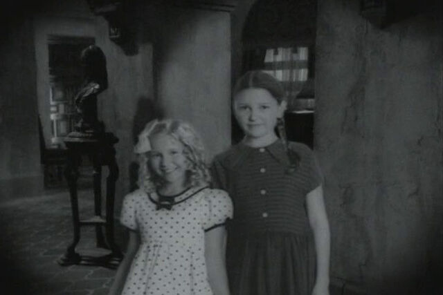 File:Sally and Abigail, 1938.jpg