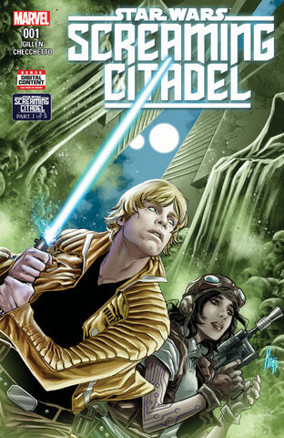 File:Star-wars-screaming-citadel-1.jpg
