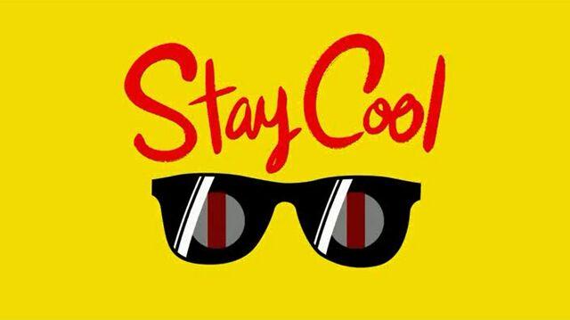 File:Staycool hqtitlecard.jpg