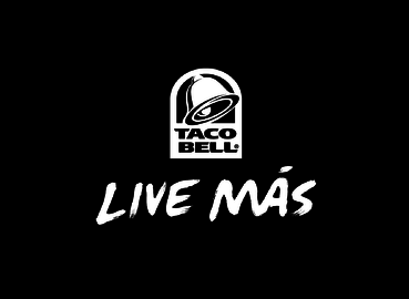 File:Taco Bell logo 2012.png