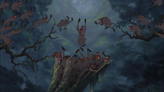 File:Tarzan-disneyscreencaps com-4350.jpg