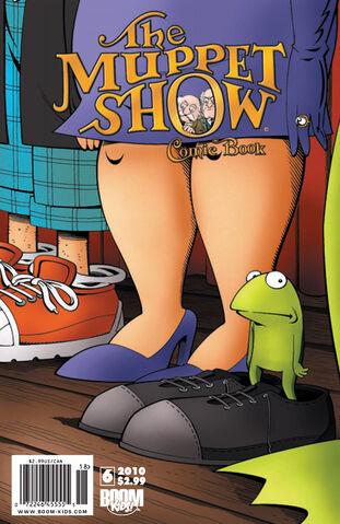 File:Tmscomic-robinshoes.jpg