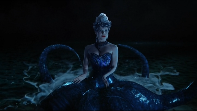 File:Ursula 2.png