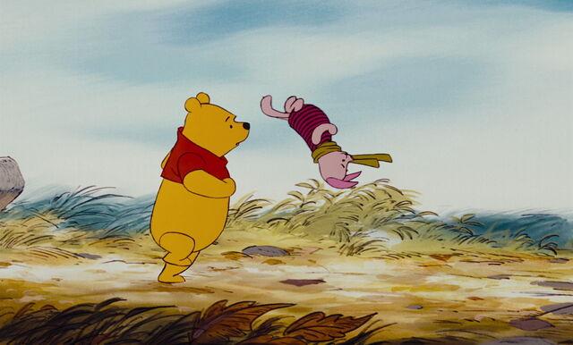 File:Winnie-the-pooh-disneyscreencaps.com-3194.jpg