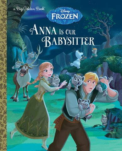 File:Anna is our Babysitter.jpg