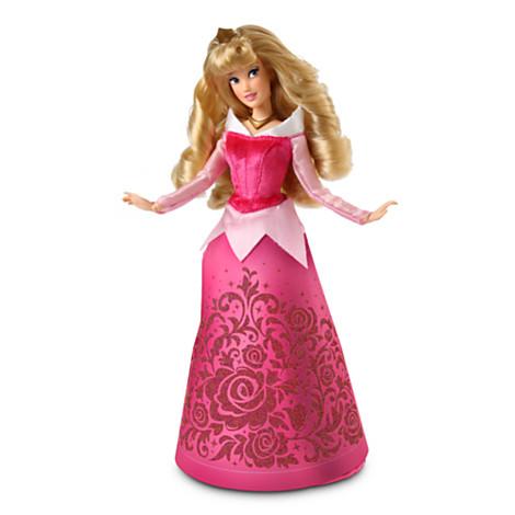 File:Aurora 2014 Disney Store Doll.jpg
