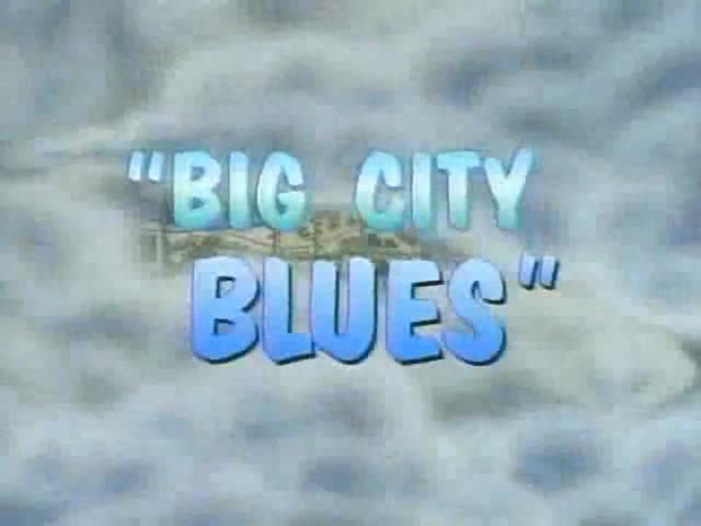 File:Big City Blues.png
