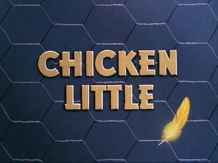 File:Chicken Little 1943.jpg