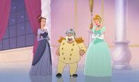 Cinderella2-disneyscreencaps.com-2422